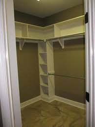 closet layout ideas prepossessing bedroom closet design closet layout ideas pictures closet layout ideas