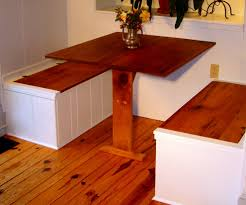 Kitchen Nook Table Kitchen Beadboard Kitchen Nook Table Accents Wall Ovens