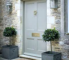 front door entry ideas 6 fabulous front entrance ideas vet planters for two welly doormat all front door entry
