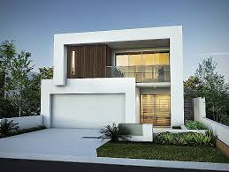 modern white garage door. Wanna Build A Modern Garage? Well, If You Want Garage, Should Have Home Too. And At Least Plan To So White Garage Door R