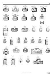 2002 toyota camry xle radio wiring diagram wire almost any basic 2002 Toyota Camry Wiring Diagram 2002 toyota camry xle radio wiring diagram audio to help replace toyota camry factory 2004 toyota camry wiring diagram