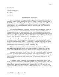 Collegium Charter School Technology Blog Mla Business Proposal 2014