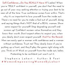 Female Empowerment Quotes Inspiration Women Empowerment Quotes And Sayings Womenempoweringwomenbylahart