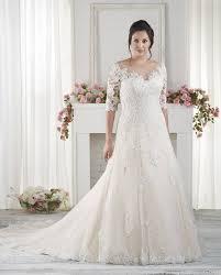 Wedding Dress Designs For Ladies Pin On Wedding Dresses