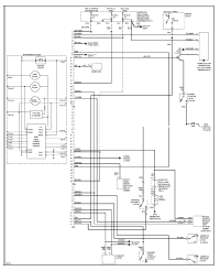 How to Replace a Heater Blower Motor Switch or Relay   YourMechanic moreover Gm Parts Diagrams   Experts Of Wiring Diagram • further Audi 80 Fuse Box Diagram   Another Blog About Wiring Diagram • also  further Volkswagen Fuse Diagram   Reinvent Your Wiring Diagram • in addition 1999 Saab 9 3 Fuse Box 1999 Saab 9 3 Fuse Box   Wiring Diagrams also ▻☼◅MILEAGE ODOMETER KM MILES CORRECTION ADJUST EEPROM further The Car Hacker's Handbook further How To Install Boost Gauge DIY   YouTube also Fuse Box Audi Q3   Wiring Part Diagrams in addition The Car Hacker's Handbook. on vw pat wiring diagram electrical schematics audi tt fuse box diagrams saab circuit connection 2006 9 5 schematic
