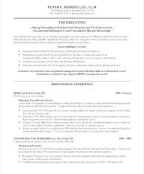 Adjunct Faculty Resume Simple University Professor Resume Sample Adjunct Professor Resume Sample