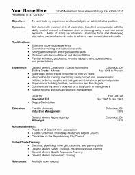 how to start off an essay examples hd image of a write personal   how to begin a personal essay examples on write an for college cna resume templates awesome