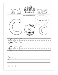 Not only letter tracing  This site has lists of all sorts for each also  moreover Preschool Letter Worksheets besides free printable letter d worksheet preschool and kindergarten further Free Cursive Alphabet Worksheets   Printable   K5 Learning additionally  also Ideas About Free Printable Preschool Alphabet Worksheets together with  additionally Preschool Learning – Letter V Worksheet  free printable    Sweet as well  as well . on printable letter a worksheets for preschoolers