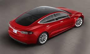 2018 tesla p100d price. wonderful p100d pour one out for the tesla model s p90d and x p90d as  has officially ceased production of its highperformance 90kwh models and 2018 tesla p100d price