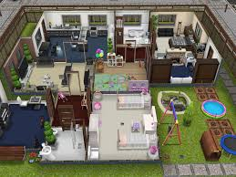 sims freeplay house ideas google search sims freeplay pinterest