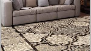 mesmerizing 6 by 9 rugs in archive with tag x area wayfair coursecanary com