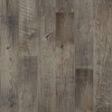 durable flooring options bathroom flooring ideas pictures types of linoleum kitchen flooring linoleum