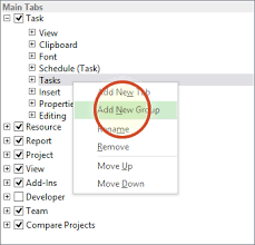 How To Export Gantt Chart From Ms Project Microsoft Project Gantt Chart Tutorial Template Export