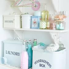 shabby chic kitchen shabby chic laundry room decorating ideas chic laundry room