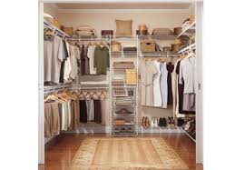 Affordable Wire Closets South Florida Wire Shelving Specialists In