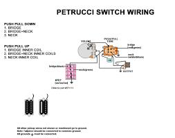 dimarzio evolution bridge wiring diagram dimarzio discover your dimarzio wiring diagram wiring diagram