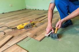 mobile home flooring. Ask An Expert Questions About Replacing Floors In Mobile Homes - Installing Laminate Flooring Home E