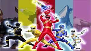 Game phim hoạt hình siêu nhân gao đánh nhau cực mạnh phim hoat hinh sieu  nhan - Dailymotion Video