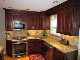 Remodelled Kitchens Style Remodelling Cool Ideas
