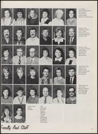 Index of Names E-K for the 1980-2012 Bryson TX School Yearbooks