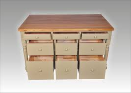 idea 4 multipurpose furniture small spaces. Upscale Wooden Top Multi Drawers For Storage As Inspiring Multipurpose Furniture In Beige Polished Space Saving Furnishings Designs Idea 4 Small Spaces O