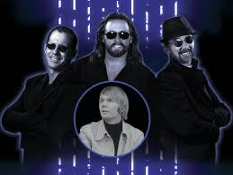 The <b>Best</b> of The <b>Bee Gees</b> | Barossa