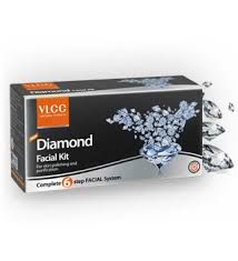 vlcc diamond kit