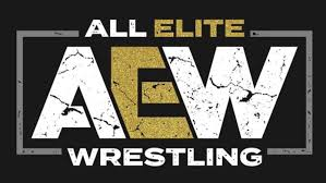 Aew Liacouras Center Seating Chart Aew Announces Ticket Prices And On Sale Date For Second And