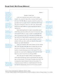 essay mla style essays mla essay style photo resume template essay mla essay format essay headings mla essay writing mla mla essay