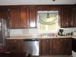 Kitchen Furniture Catalog Home Depot Kitchen Ideas Appealing Oak Wooden Kitchen Cabinet