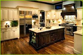 cream colored cabinets with brown glaze cabinets and dark island wonderfully cream color kitchen cabinets cream colored kitchen cabinets 1 cream colored
