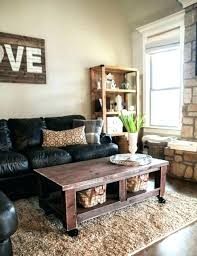 pier l area rugs one clearance grad on curtains rug under large pier one area rugs