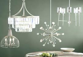 hanging candle chandeliers large size of style chandelier crystal non electric uk