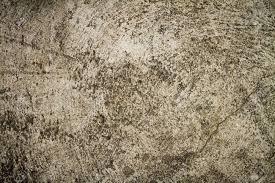 dirty concrete floor texture. Interesting Concrete Old Dirty Concrete Floor Texture Stock Photo  19666182 In Dirty Concrete Floor Texture A