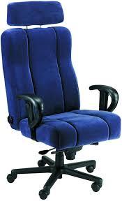brilliant blue office chair 1000 x 1649 53 kb jpeg brilliant tall office chair