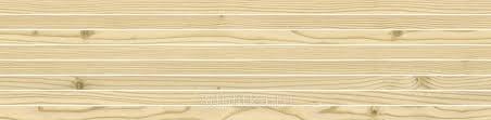 610110000615 <b>Skyfall</b> Larice Tatami Sprip Nat 20x80 <b>декор</b> от ...