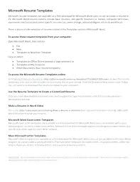 Create A Resume Cover Letter Writing Resume Cover Letter Resume ...