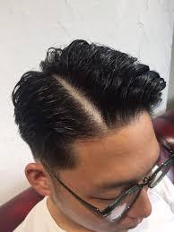 髪型飽きたけどどうすればメンズ編 クビクルム