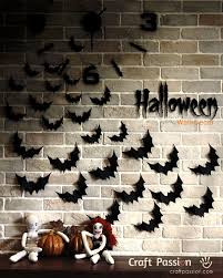 halloween gallery wall decor hallowen walljpg flying bat wall decor flying bat wall decor flying bat wall decor