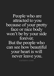 Your Beautiful Face Quotes Best of Love This Quote Real Beauty Quotes Pinterest Inspirational