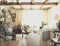 vintage bedroom ideas tumblr. Home Decor Vintage Living Roovintage Rooms Bedroom Ideas Tumblr E