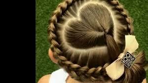 تسريحات الشعر للبنات الصغار اشيك قصات الشعر للبنت الصغيرة