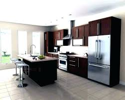 Online Kitchen Design Tool And Kitchen Remodel Design Tool Kitchen Classy Design A Kitchen Online For Free Exterior