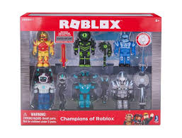 Roblox Turning User Designed Video Game Characters Into Toys Sfgate