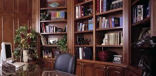 trendy custom built home office furniture. Full Size Of Desk Trendy Stunning Home Office Classy Design Inspiring Custom Built Furniture