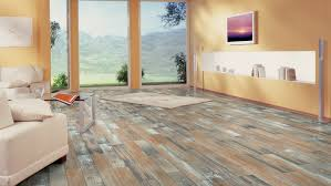 why you will feel anything but blue when you see our e blues laminate wood flooring