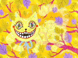 The Cheshire Cat on MICA Portfolios