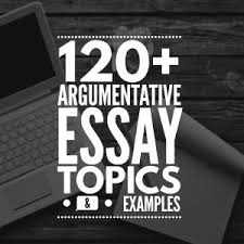 essay writing topics fce zoology
