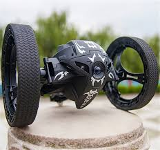 <b>2.4G</b> RC Stunt Bouncing Car Two Wheel Rotary <b>Dump</b> Truck <b>Off</b> ...