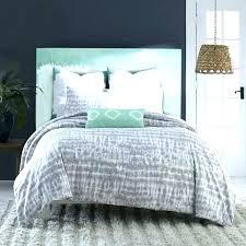 grey ruffle bedding gray bedspread king queen grey and white chevron bedding bed comforter ruffle black
